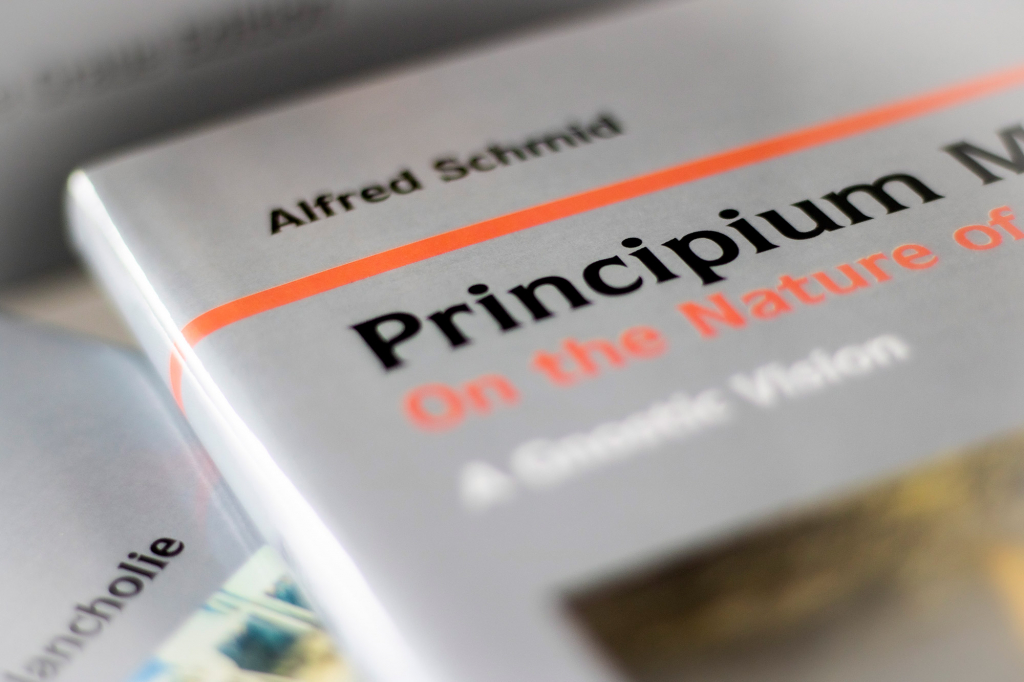 Ausgewählte Bücher des Verlags »Die Graue Edition«