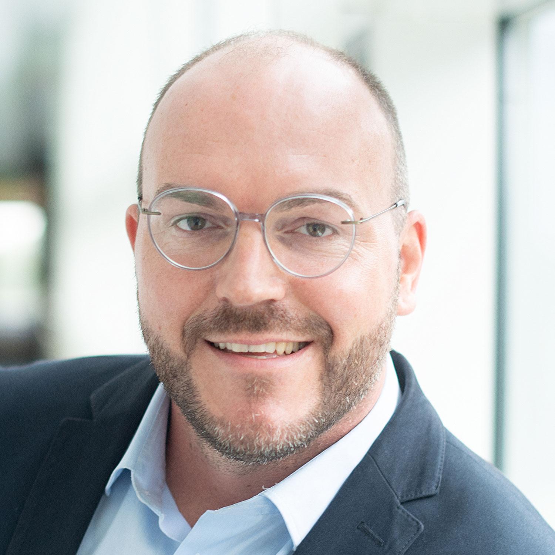 Ich berate Sie gerne! Maik Kreutz: Sales Manager Corporate Publishing